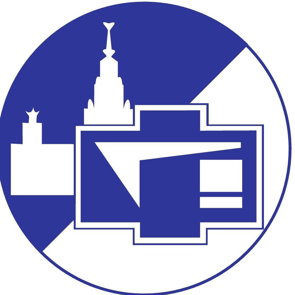 logo_phys
