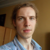 Picture of Алексеев Алексей Алексеевич