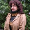 Picture of Павлова Ольга