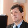 Шариф Сайфович
