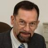 Марфенин Николай Николаевич