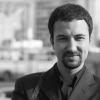 Picture of Перфильев Дмитрий