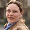 Picture of Вшивцева Полина Александровна