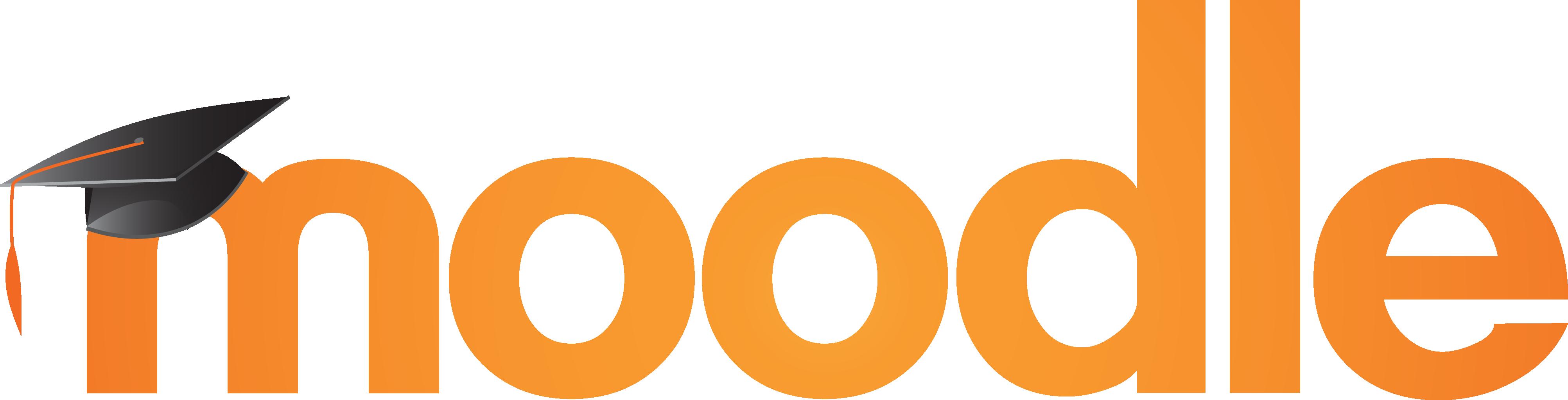 moodlelogobig