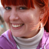 Picture of Юдина Ольга Сергеевна