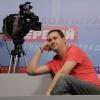 Изображение пользователя Ливенцов Алексей Николаевич