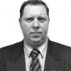 Прончев Геннадий Борисович