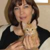 Picture of Скнарина Ирина Ивановна