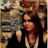 Изображение пользователя Сосенкова Екатерина Юрьевна